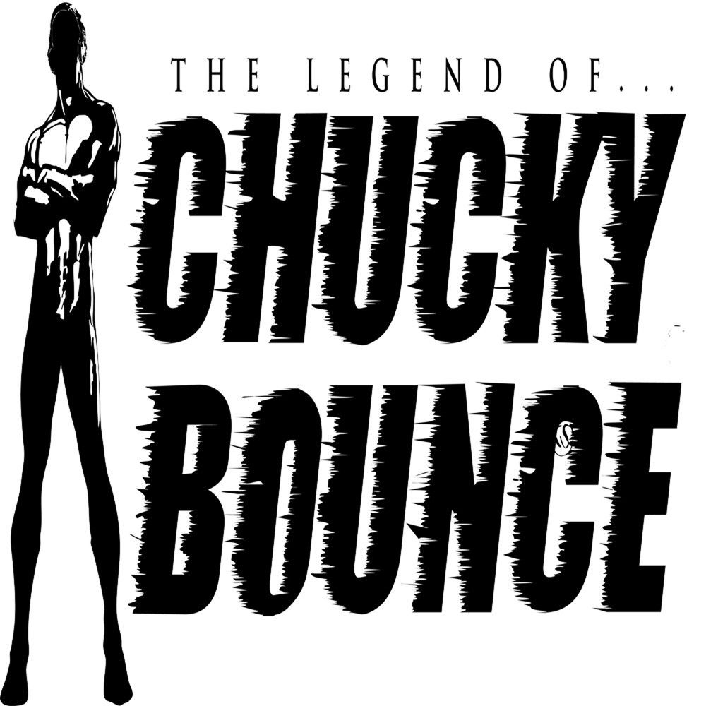 legend-chuckybounceôçªcs-cover1000-x-1000.jpg