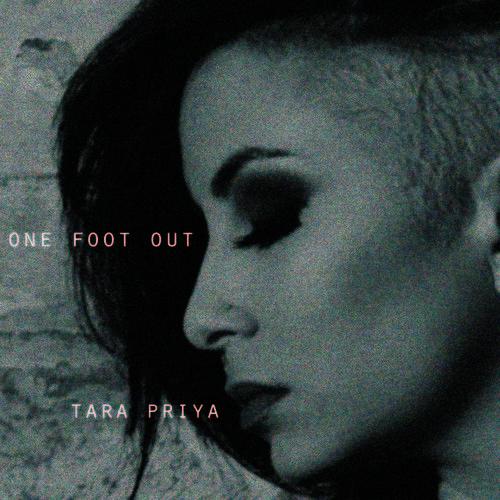 onefoot.jpg