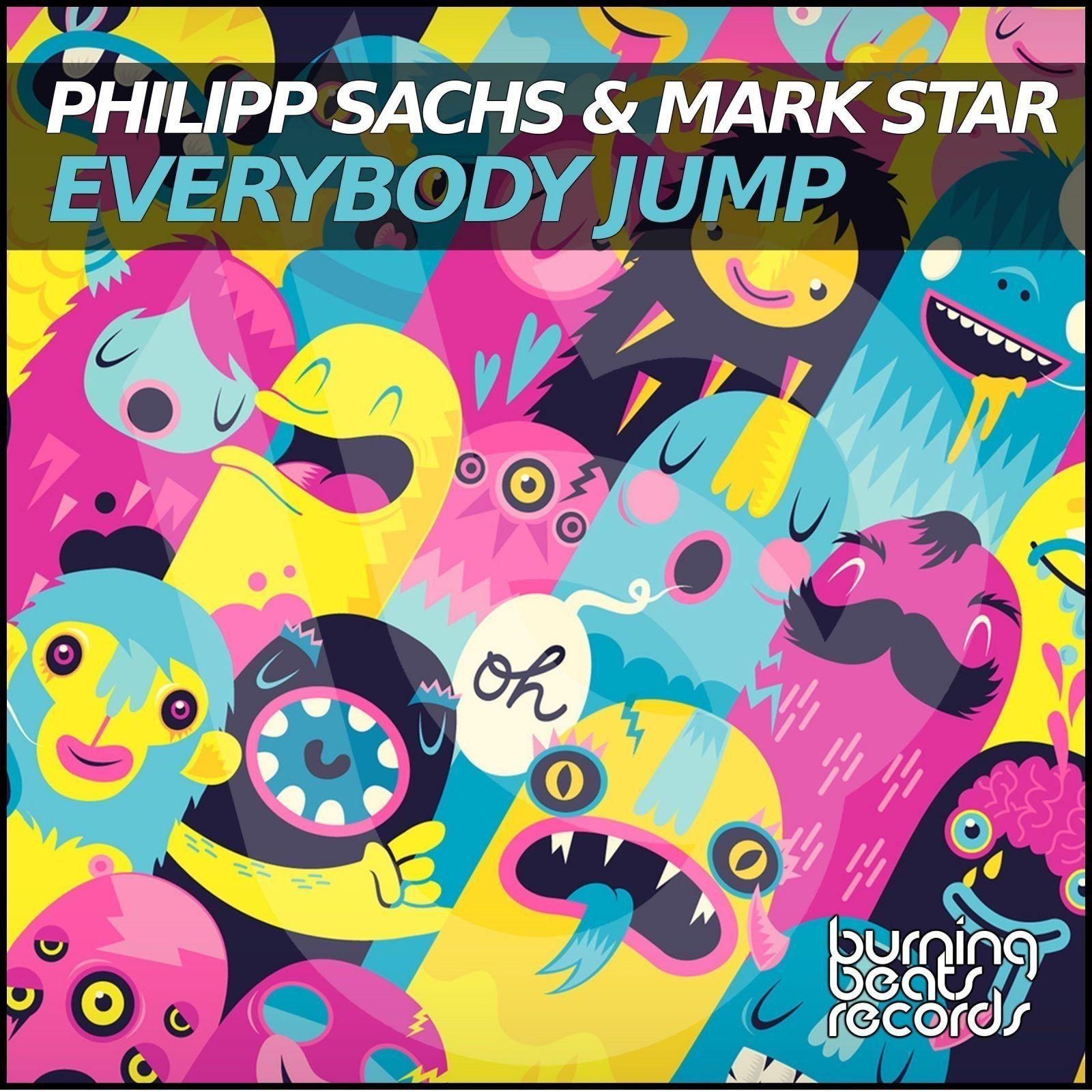 philipp-sachs-mark-star-everybody-jump-cover-2.jpeg