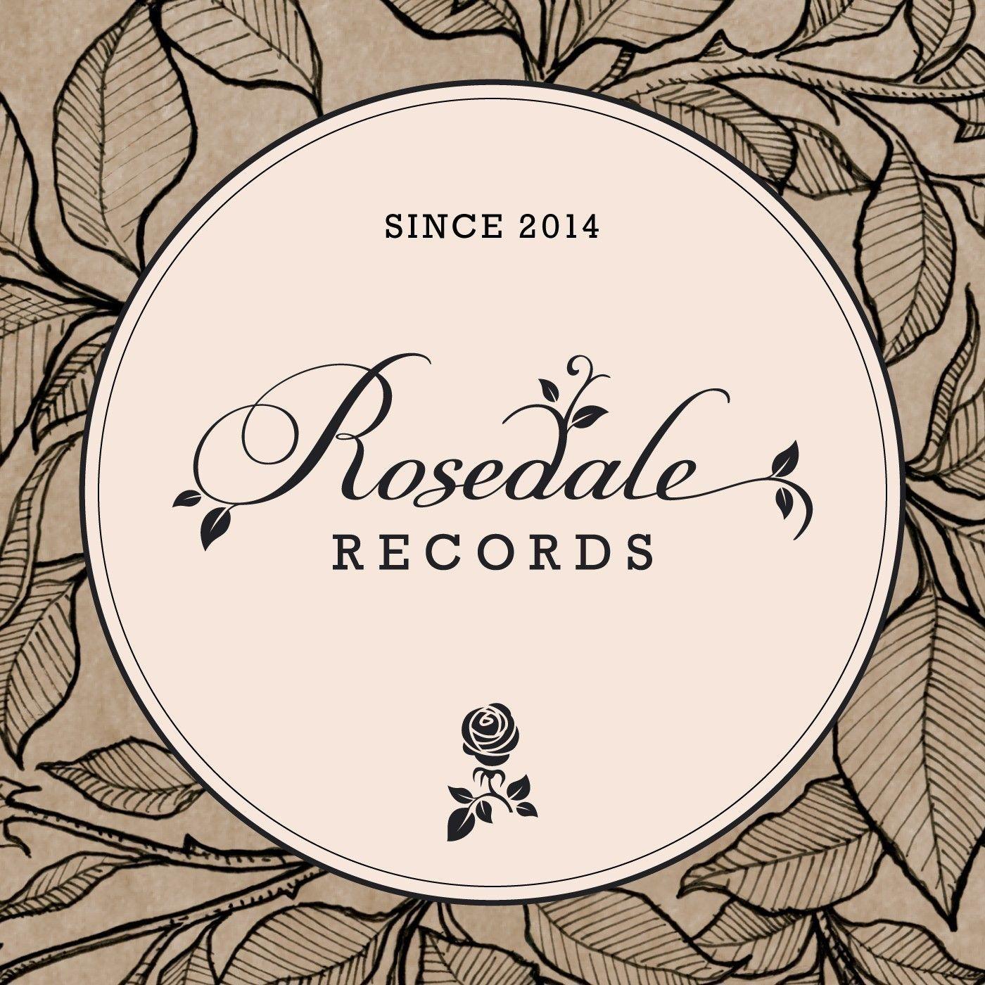 rosedale-rose001-ep.jpg