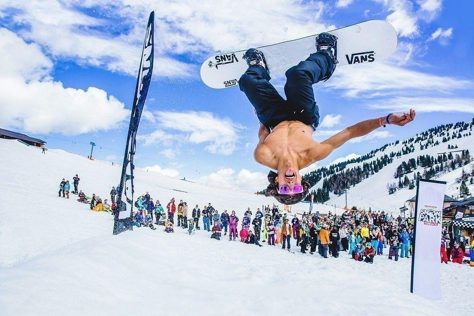 snowbomb.jpg