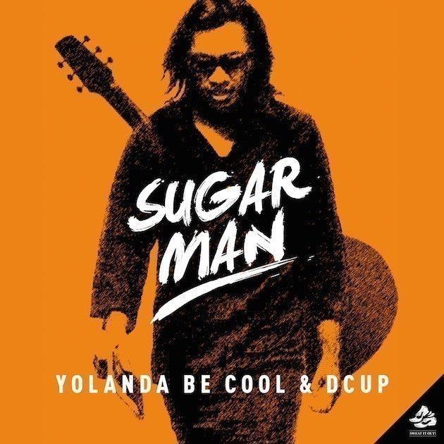 sugarman.jpg