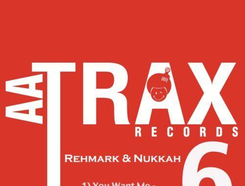 aa-traxx-006-1400x1400-2.jpg