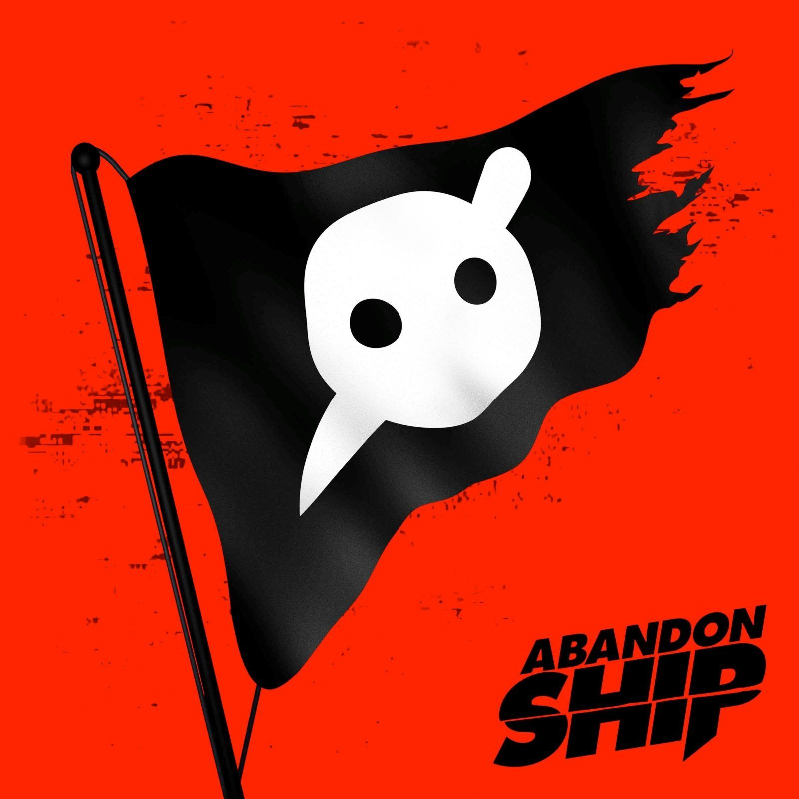 abandonship.jpg