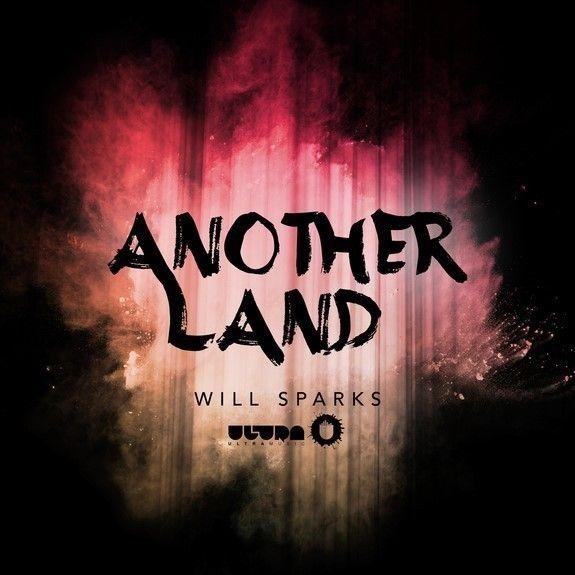 anotherland.jpg