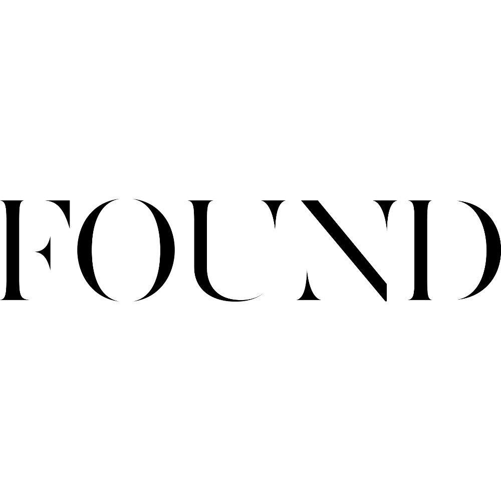founda.jpg