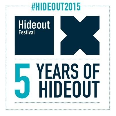 hideout.jpg