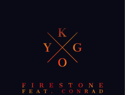 kygo.png