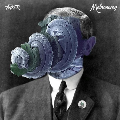metronomy.png