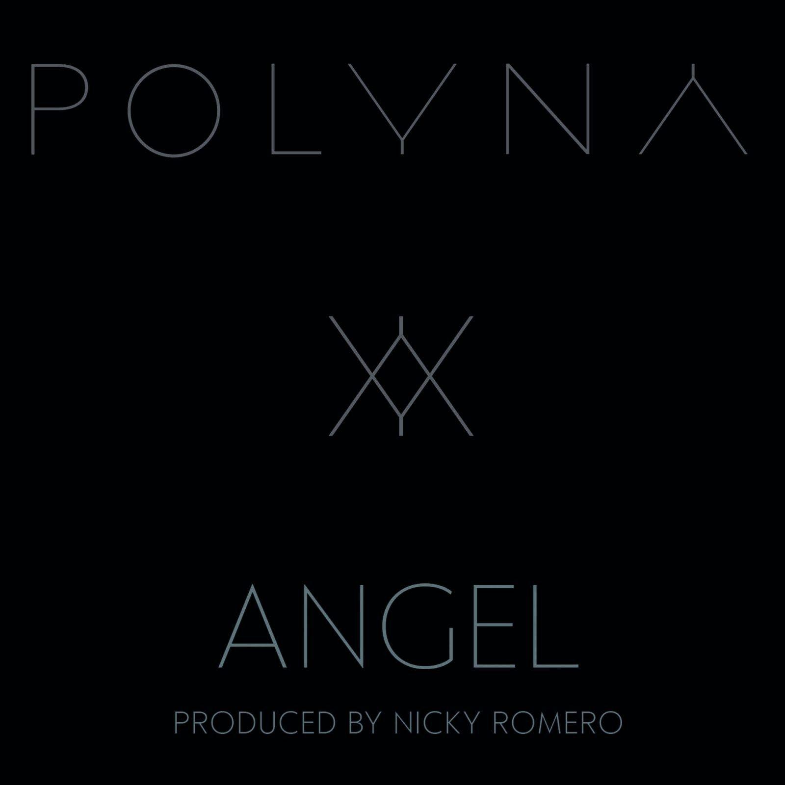 polyna.artwork.jpg
