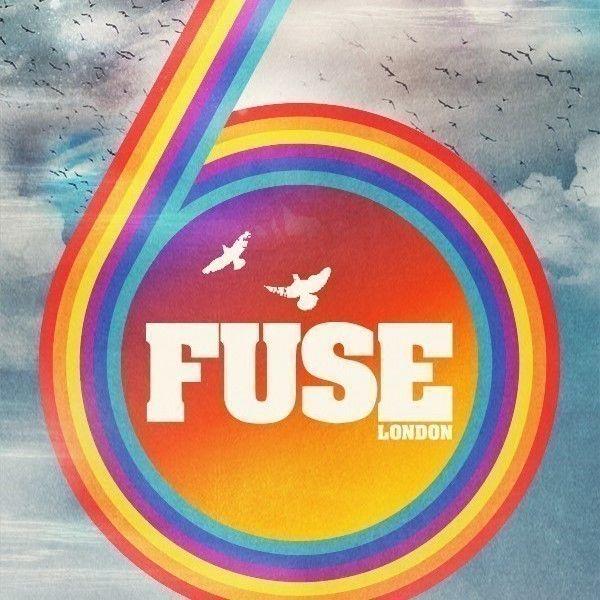 sl-fuse.jpg