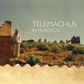 telemachus.jpg
