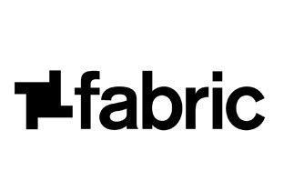uk-fabric.jpg