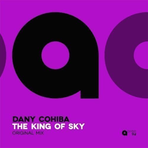 danycohiba-thekingofskyoriginalmixcover500x500.jpg