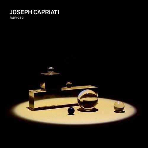 fabric80-joseph-capriati-packshot-small.jpg
