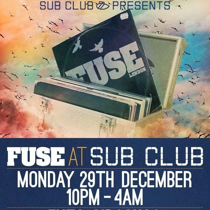 fuse-subclub.jpg