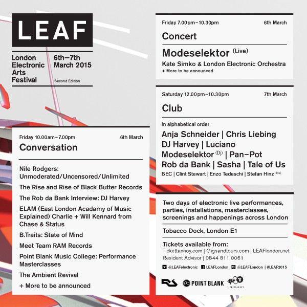 leaf2015600x600pxgenericv3.jpg