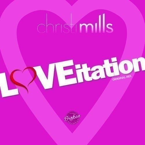 loveitiation.jpg