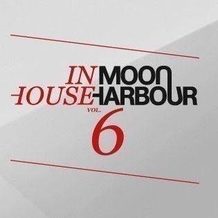 moonharbour.jpg