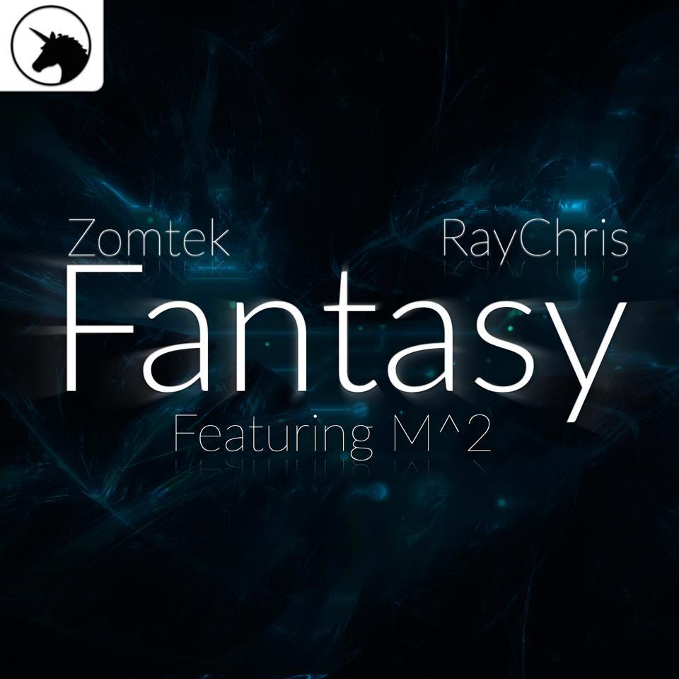 raychrisandzomtekft.m2-fantasy.jpg