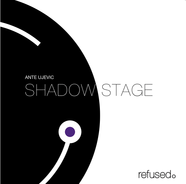 shadowstage.png