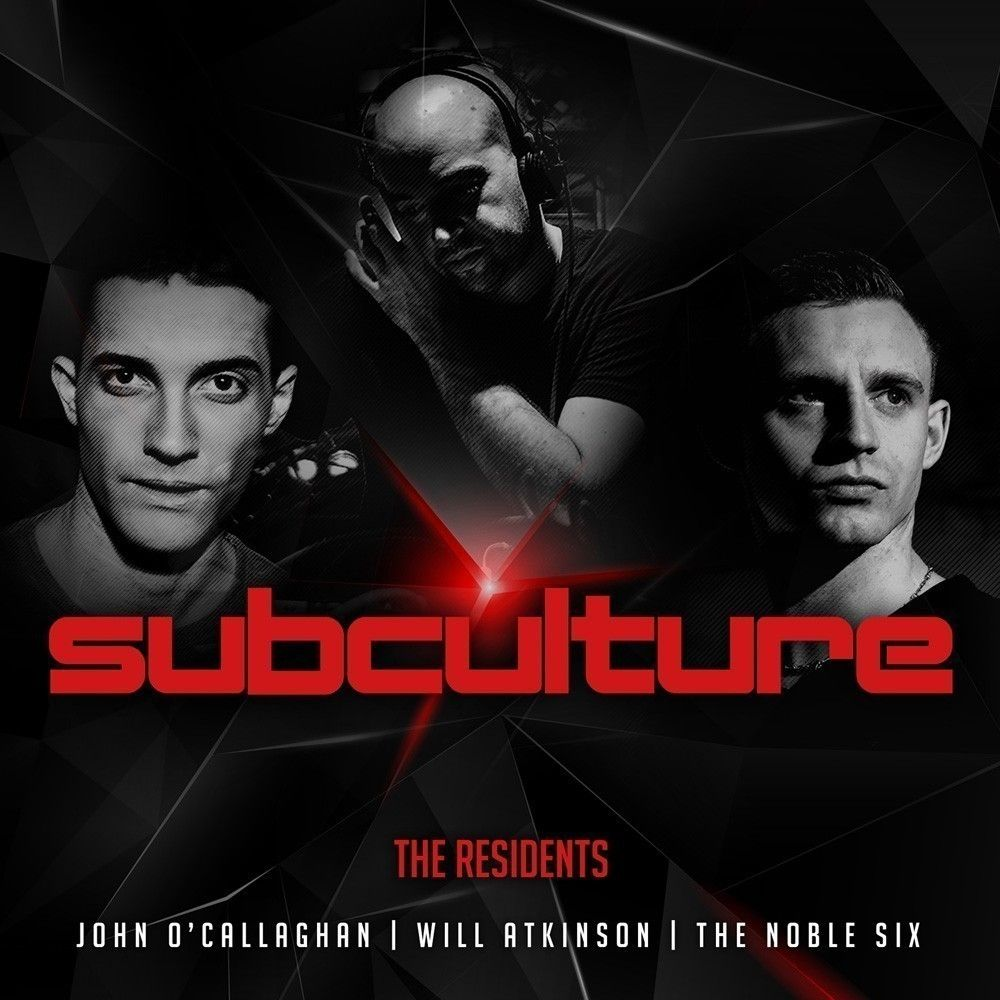 subculture-residents.jpg