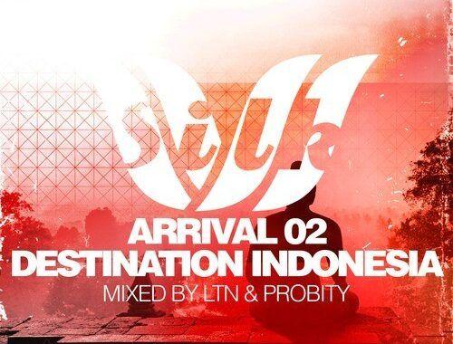 arrival02.jpg