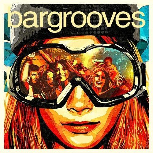 bargrooves.jpg