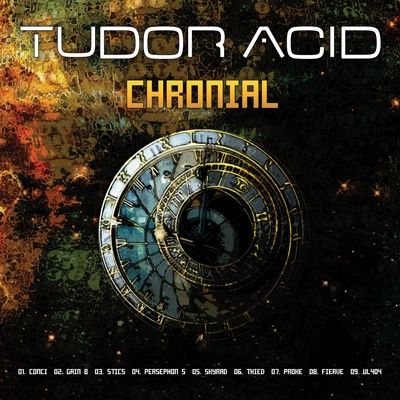 chronial-download-cover-web.jpg