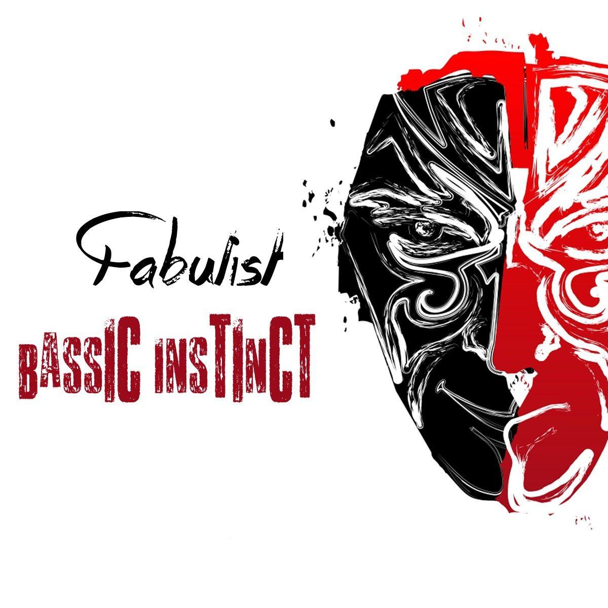 fabulist-bassic-instinct3.jpg