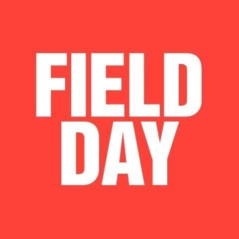 fieldday.jpg
