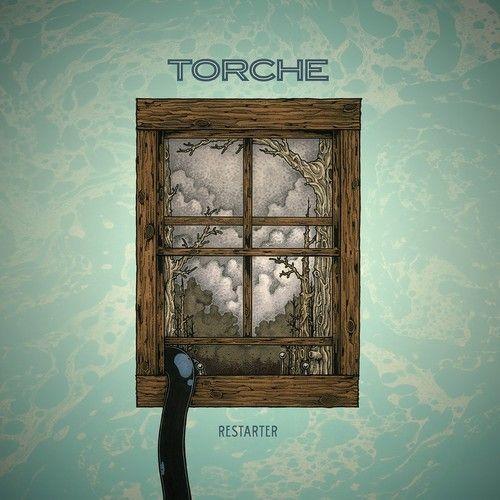torche.jpg