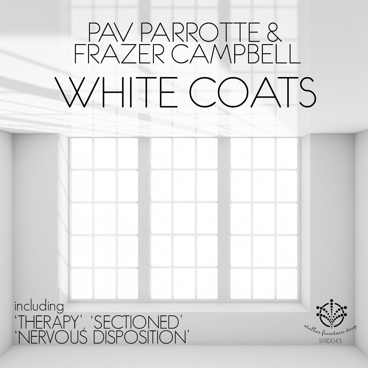 whitecoatsepartwork.jpg