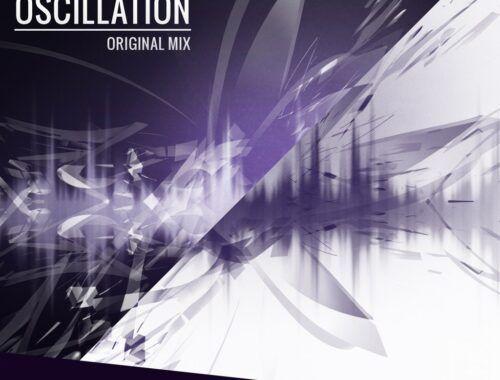 002alexanderturok-oscillation.jpg