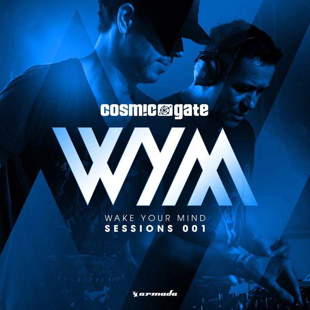cosmicgate-wym-sessions-001.jpg