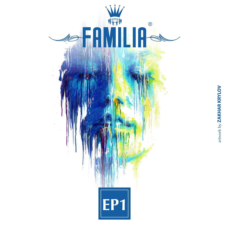 familiaep11500pixels.jpg