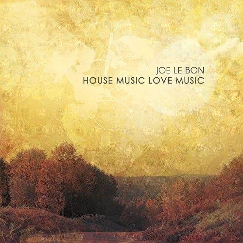 housemusiclovemusic.jpg