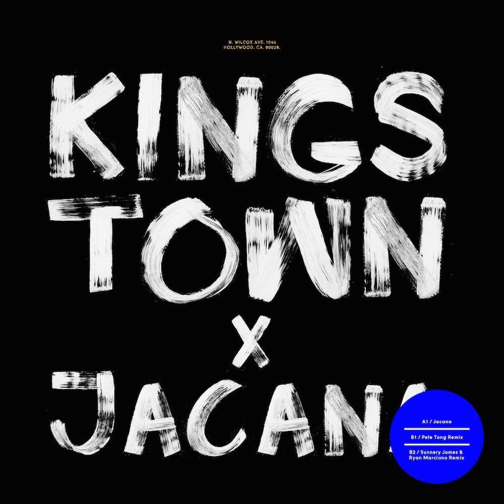 kingstown.jpg