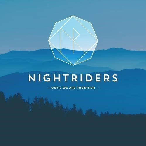 nightriders.jpg