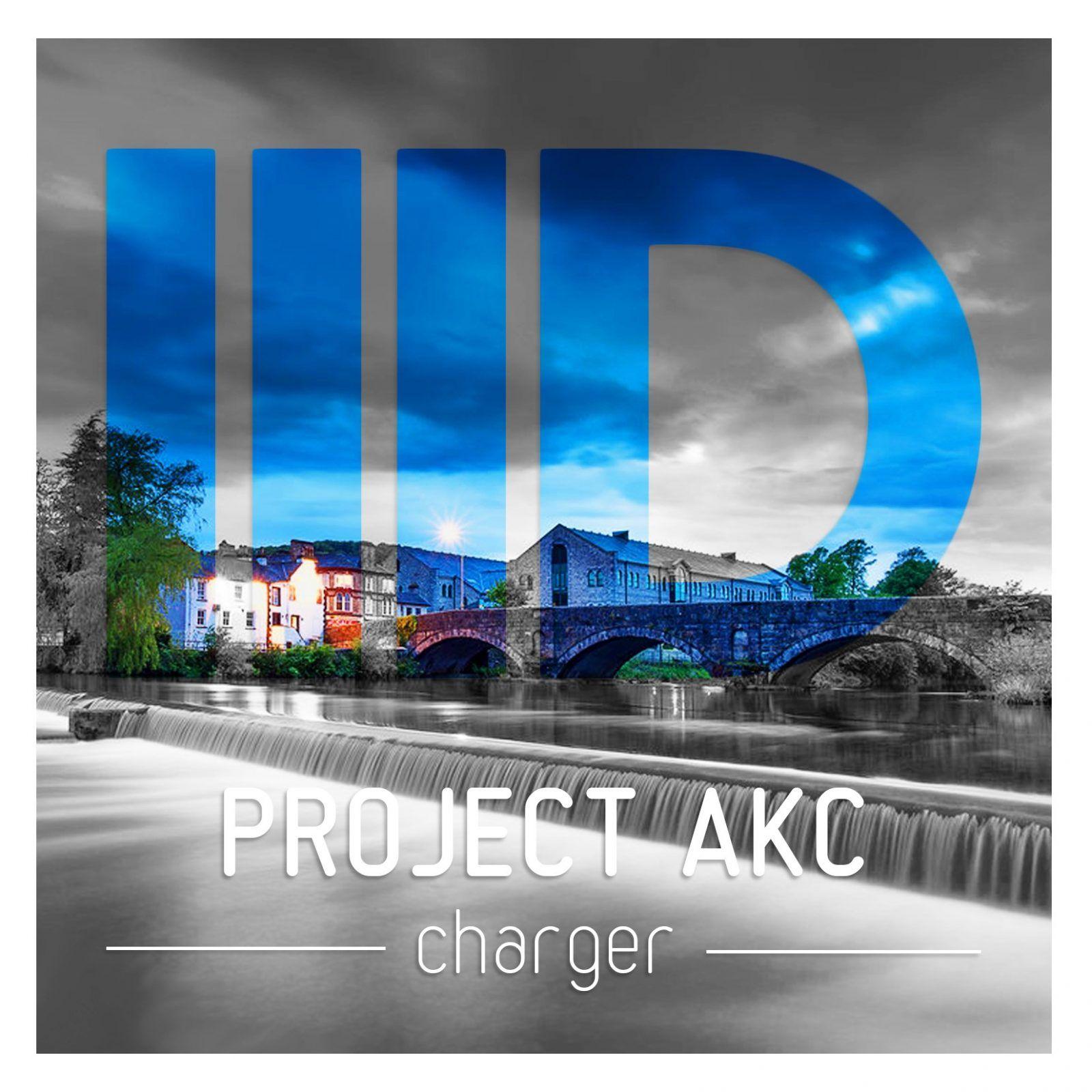 projectakc.jpg