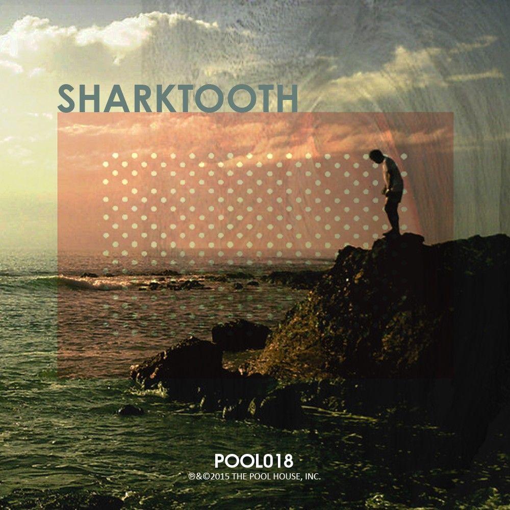 sharktooth.jpg
