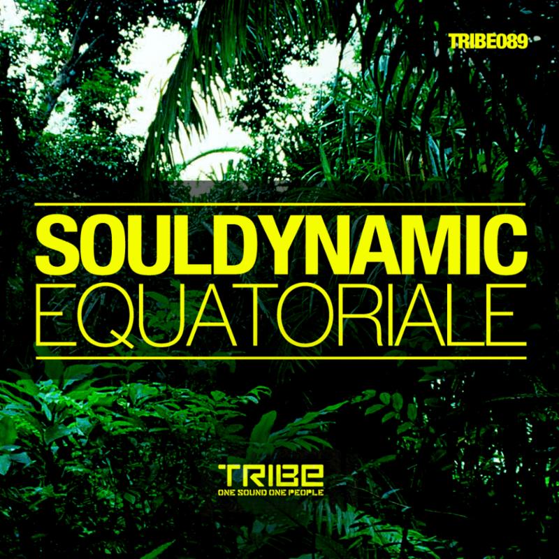 souldynamic.png
