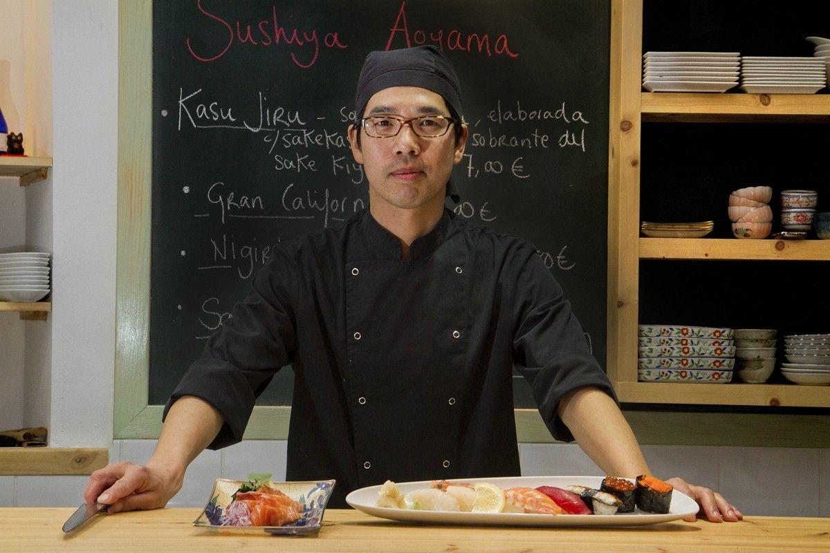 sushiyaaoyamabylaskimal011.jpg