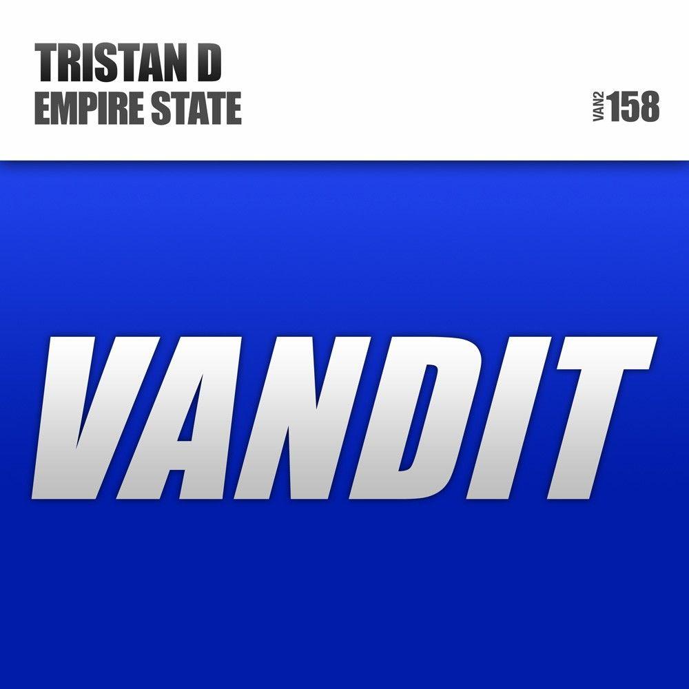 tristan-d-empire-state.jpg