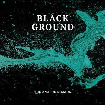 analog-session-cover-art-web.jpg