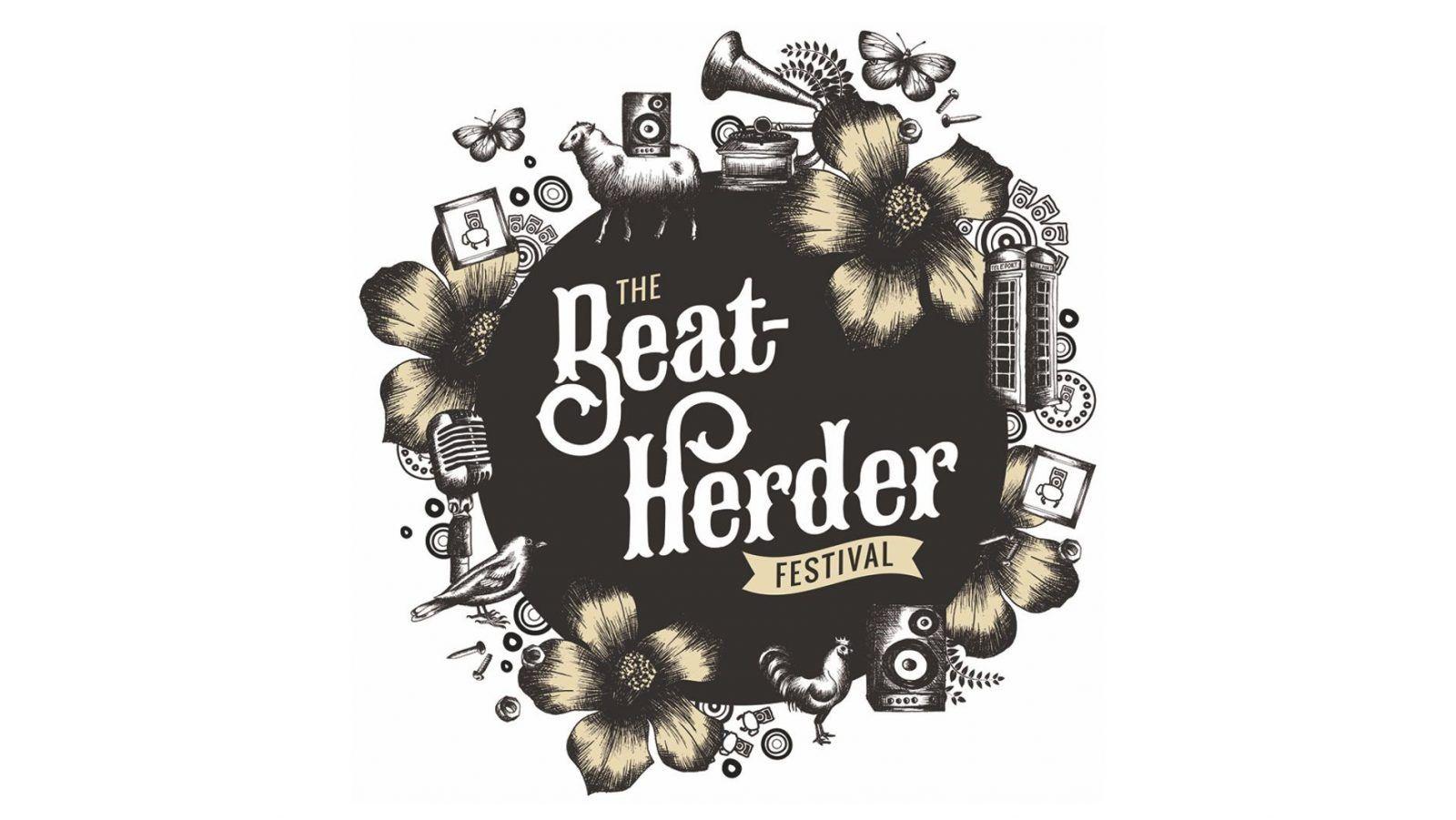 beatherder.jpg