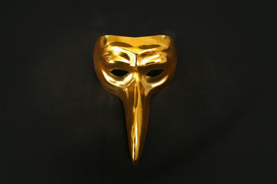 claptonemasquerade.jpg