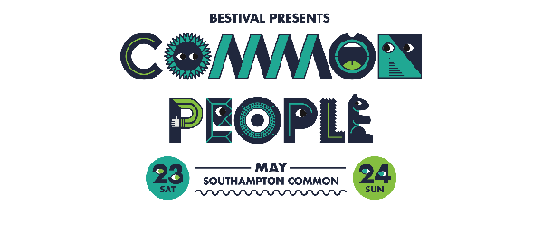 commonpeople.png