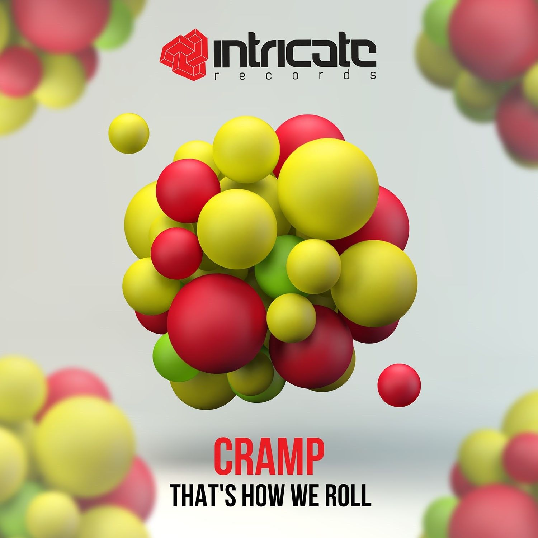 cramp.jpg