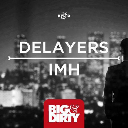 delayers.jpg